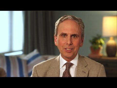 An introduction to the Transcendental Meditation technique. Learn where it came from, what makes it unique, why it works, and the benefits to individuals! Then find a certified teacher near you by visiting http://www.tm.org/?leadsource=CRM1256&utm_source=Pinterest&utm_medium=Post&utm_campaign=SocialMedia