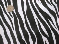 17 Best Images About Oilcloth On Pinterest Vinyls