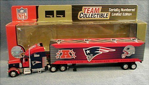 Nfl Toy Trucks : Best images about toys games play vehicles on