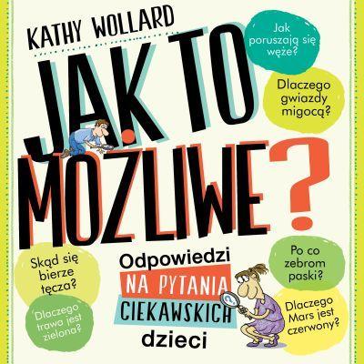 http://portafortunas.pl/recenzja-jak-to-mozliwe-kathy-wollard/