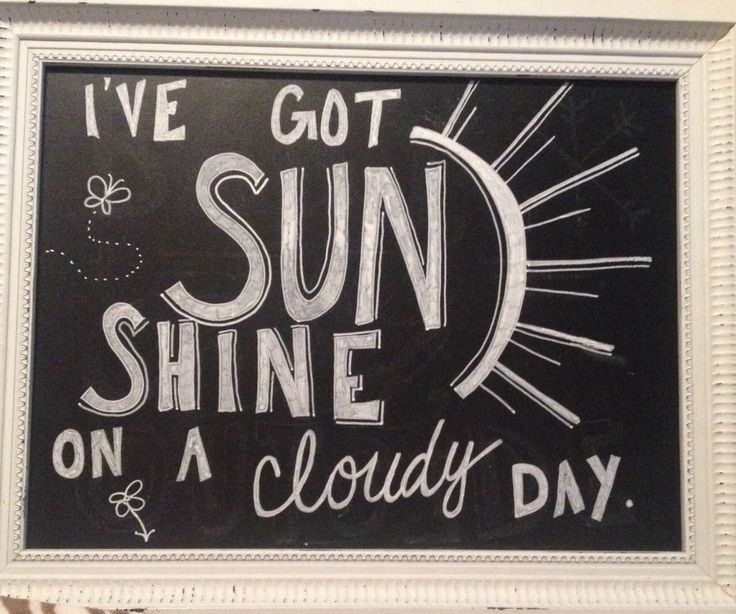 Chalkboard Quotes: 25+ Best Ideas About Chalkboard Sayings On Pinterest