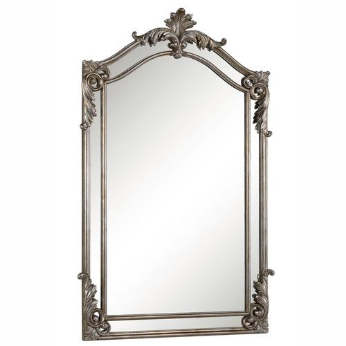 Dining Room Mirrors Antique step 1. home accessory tumblr home decor home furniture table