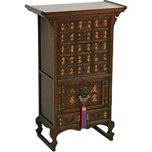korean furniture | korean furniture
