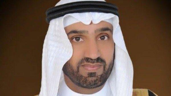 من هو وزير العمل الجديد احمد الراجحي Baseball Hats Special Features Beanie