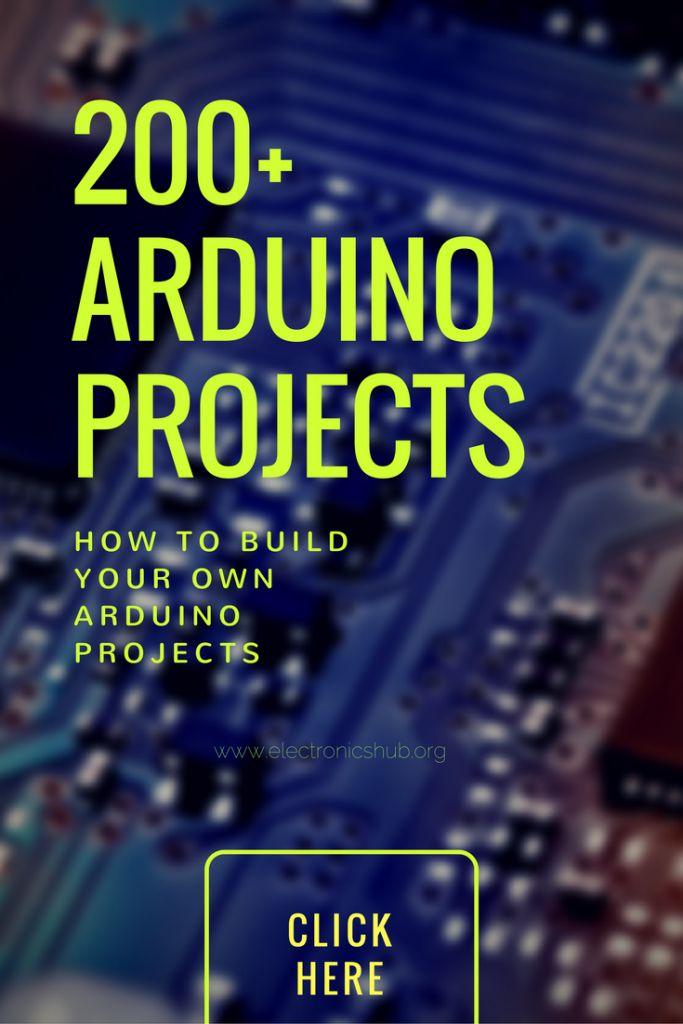 Best ideas about arduino cnc on pinterest diy
