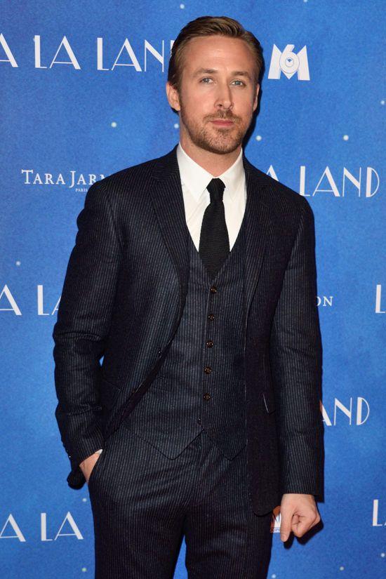 Ryan-Gosling-Emma-Stone-La-La-Land-Movie-Paris-Premiere -1820