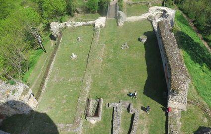 Hasil gambar untuk linas tour de montlhery