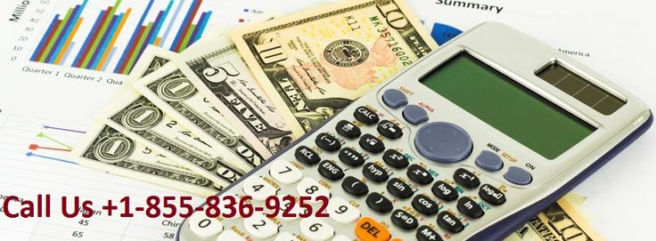 Call us at 1855-836-9252 QuickBooks Technical experts to learn how to create sales tax expense & Record, Delete or Edit a Sales Tax Payment & also how to set up sales tax account in QuickBooks?. Our technical experts solve your issues within turnaround time. https://www.quickbookstechnical.help/quickbooks-sales-tax-support/