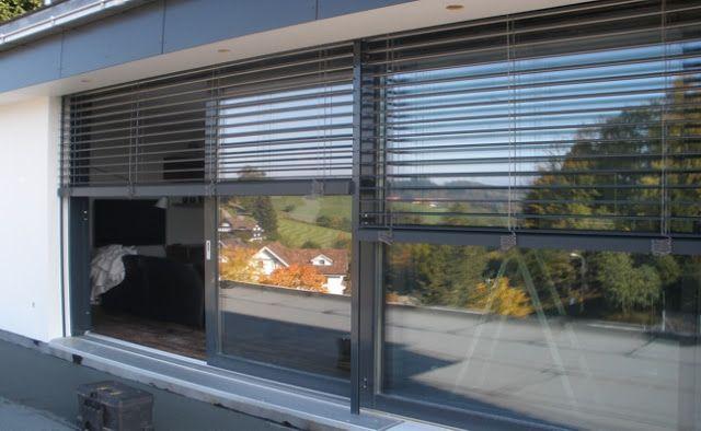 drzwi tarasowe HS drewniano-aluminiowe, drzwi hs, www.oknadrzwiogrodyzimowe.blogspot.com