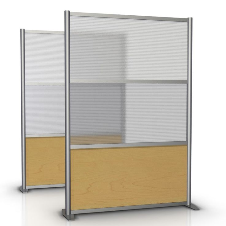 51 wide x 75 high room divider maple hammered freeze translucent sw5175 5a 2l htw 1m map - Opaque room divider ...