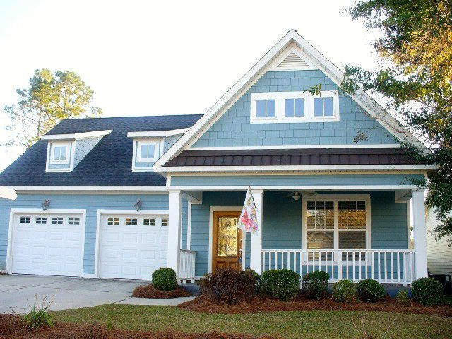 Bungalow style house plans a collection of ideas to try for Just garage plans