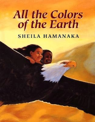 Books That Celebrate Diversity