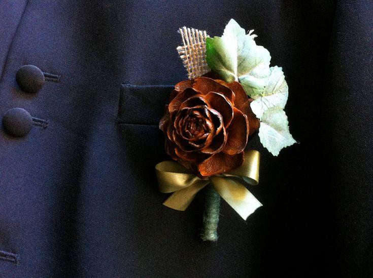 156 best Hat pin ideas/Boutonniere images on Pinterest ...
