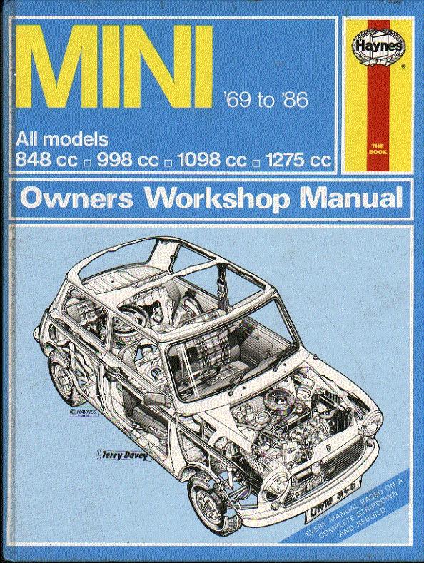 Best Instruction Manual Images On   Artist Sketchbook
