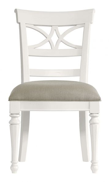 Sea Watch Dining Side Chair | Stanley | Home Gallery Stores
