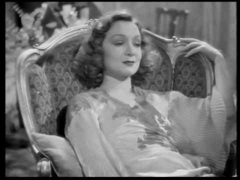 Accused (1936) Douglas Fairbanks Jnr, Dolores Del Rio. (full movie) - YouTube