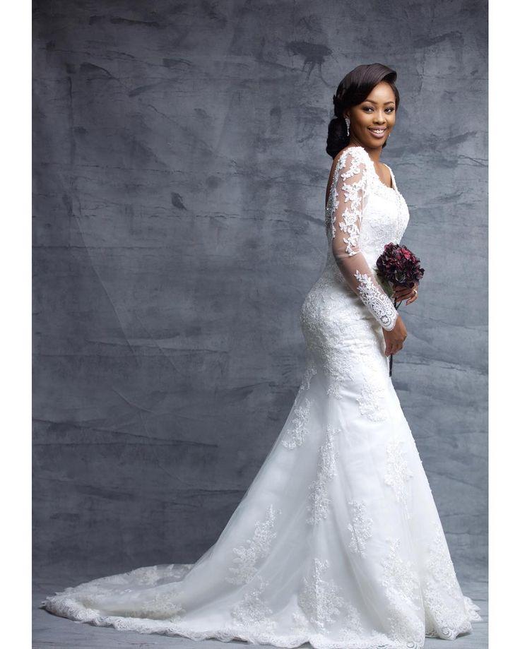 Lujoso Marisa Wedding Dress Composición - Ideas para el Banquete de ...