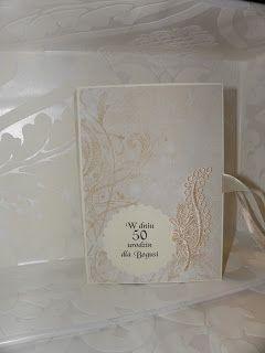 kartki,karteczki,pudełeczka i takie tam...: książeczka na urodziny