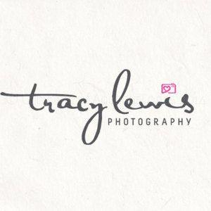 AquariusLogos on Etsy - Shop Reviews