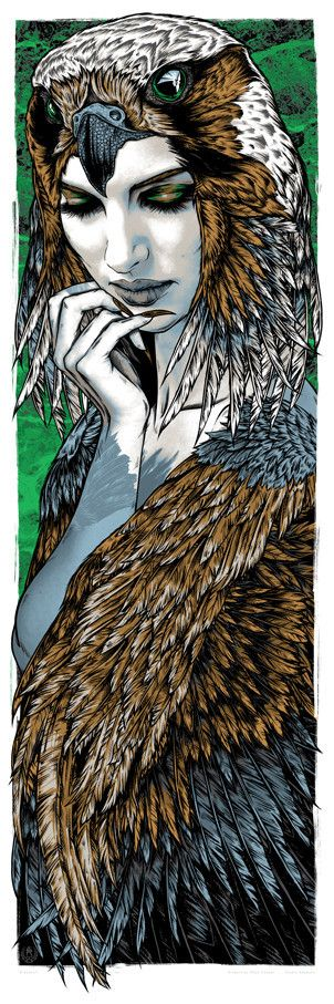 PEARL JAM BDO Melb poster rough layout