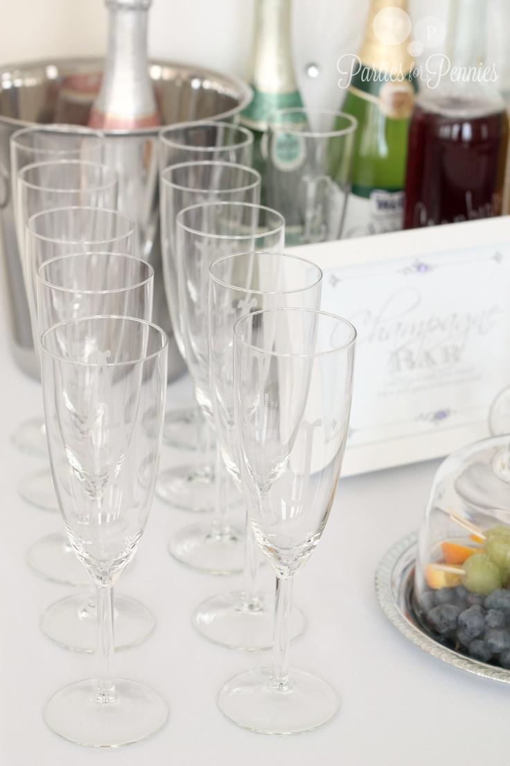 96 best Bridal Shower Ideas images on Pinterest | Bridal showers ...