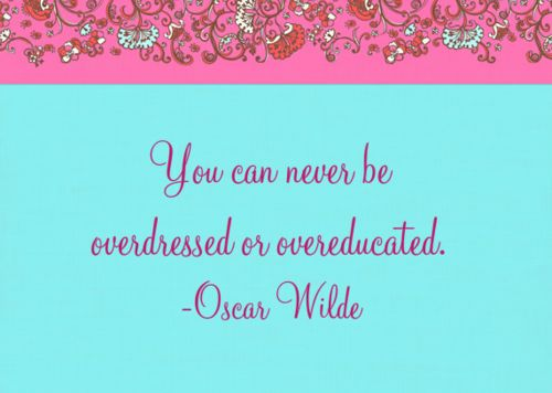 LOVE: Lovable Quotes, Life, Oscars, Quotes To Live By, Inspirational Quotes, Thought, Funny Quotes, Oscar Wilde Quotes