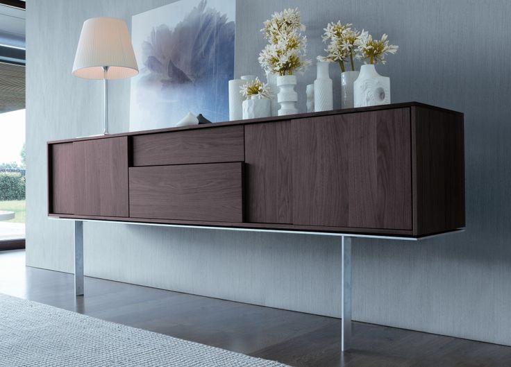 sideboards design möbel internetseite bild und cffcfbacfeac sideboard modern sideboard design jpg