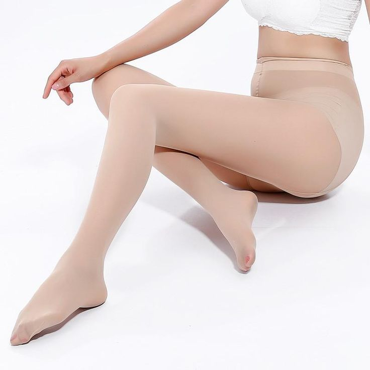 5pcs/lot Summer Women Tights Ultrathin Solid Color Stretch Female Stockings Meias Over The Knee High Woman Hosiery Pantyhose  #instalike #iwant #dress #cute #love #beautiful #swag #sweet #stylish #cool