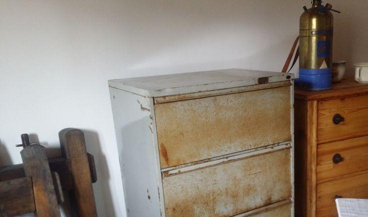 loft design bútorok