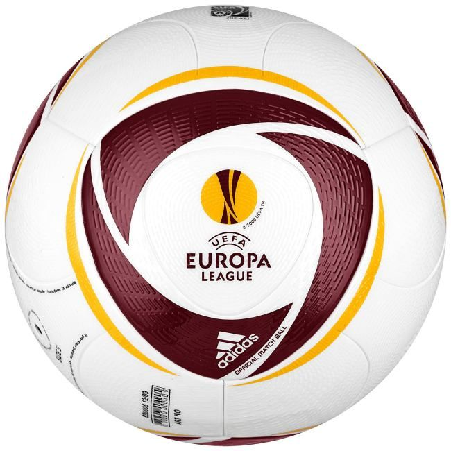 europa-league-match-ball.jpg (650×650)