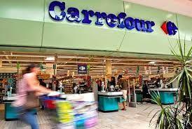 Carrefour: Αύξηση 1,1% στις πωλήσεις τριμήνου: Η Carrefour ανακοίνωσε σήμερα ότι οι ισχυρές επιδόσεις που εμφάνισε στη Λατινική Αμερική τη…