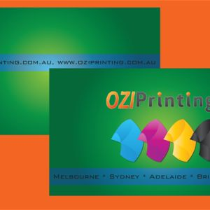 SPECIAL OFFERS - OZI PRINTING Solution For Your Printing #printing