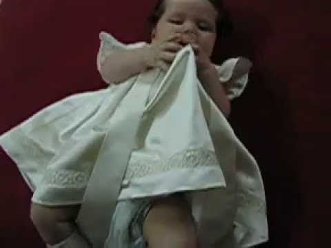 Botez-rochita 13460