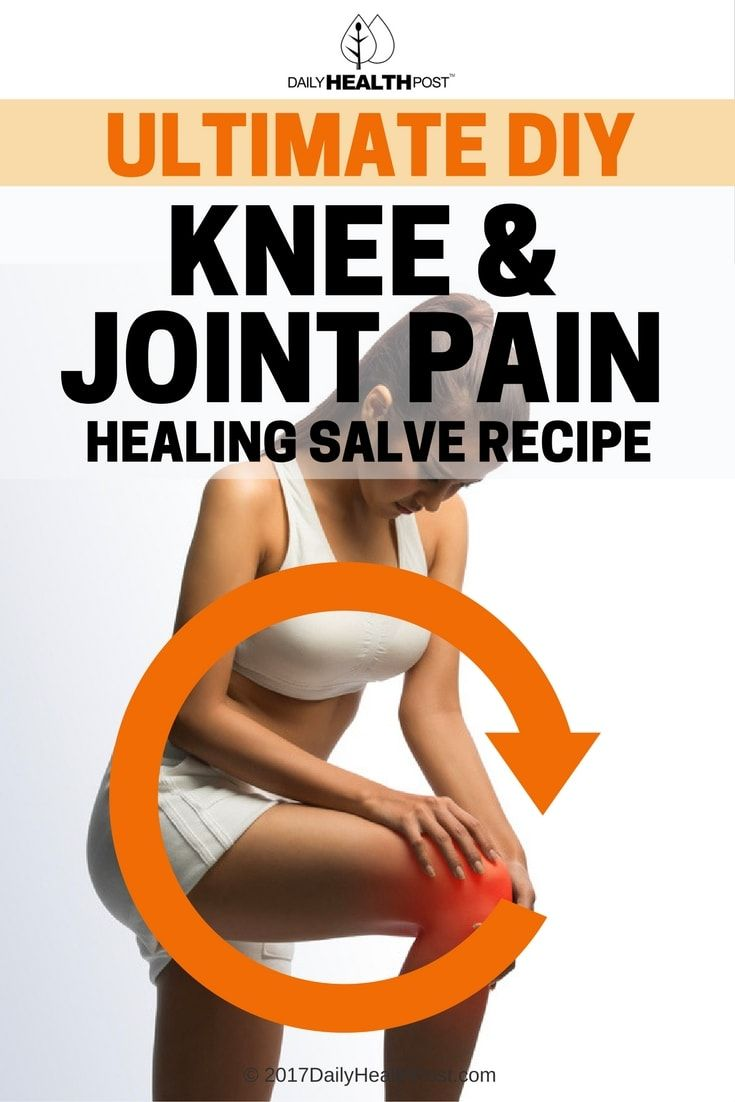 This completely natural remedy which will reduce the pain and improve the vitality of your bones and joints.