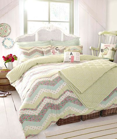 16 best my room images on pinterest for Garden rooms kirstie allsopp