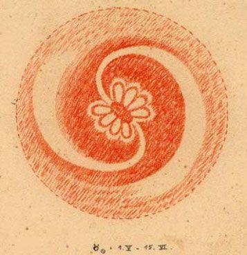 Tauro: Diseño de Rudolf Steiner