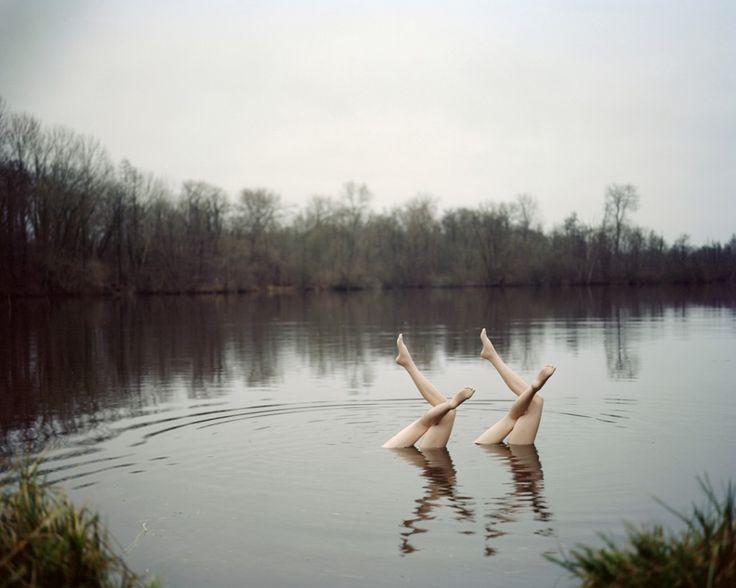 Photography - 3/66 - lamonomagazine |art&urban culture magazine