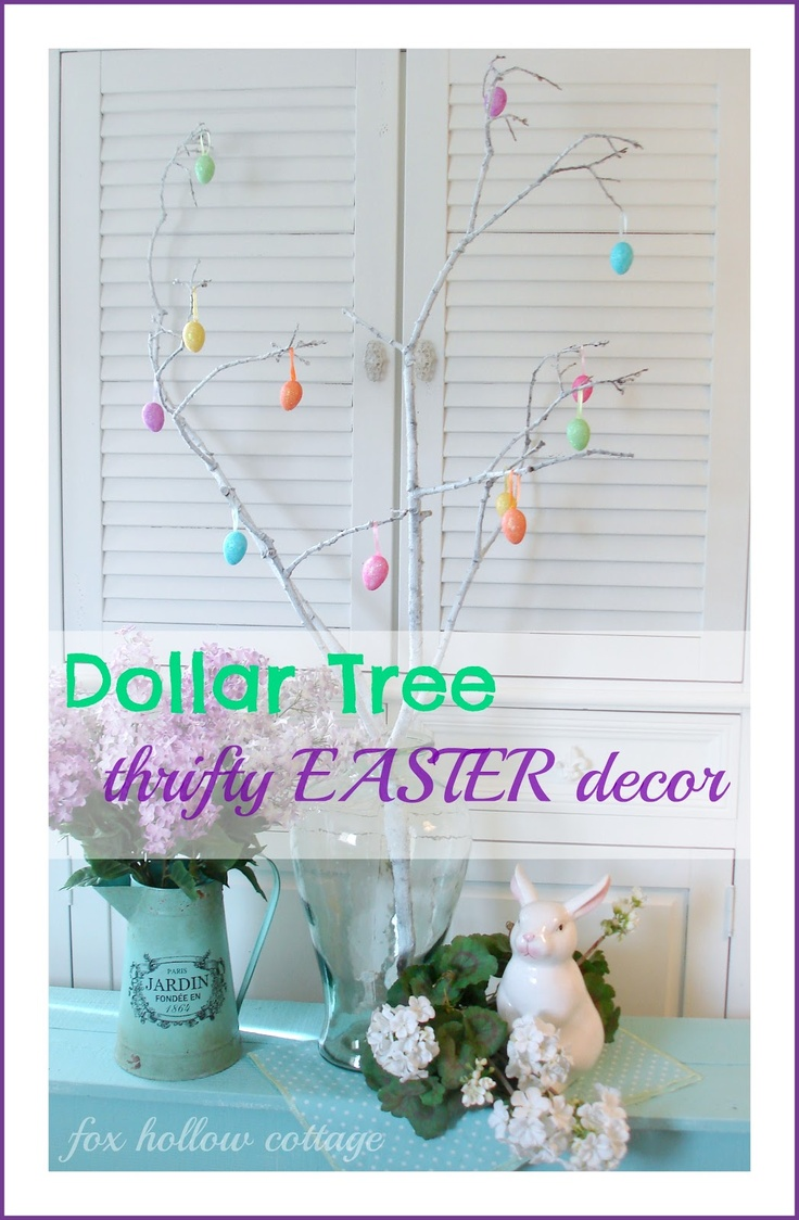 dollar tree crafts blog 17 best images about crafts on 10811