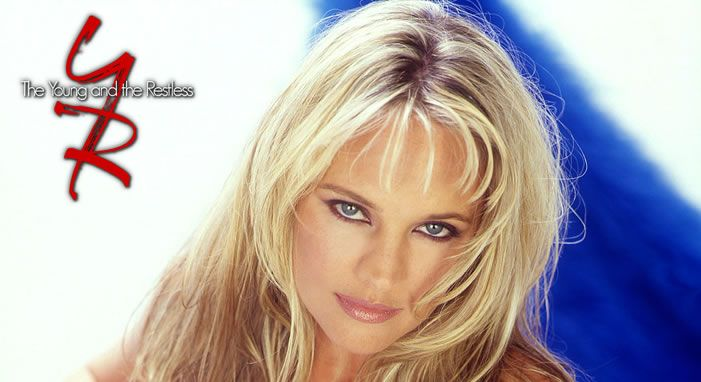 10 Things You Probably Didn't Know About Sharon Case