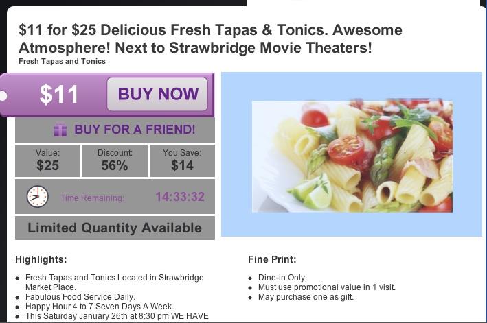Strawbridge coupon code