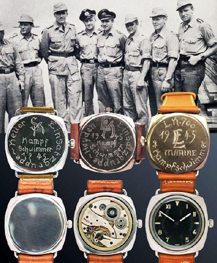 https://i.pinimg.com/736x/1c/f0/80/1cf0800370e3dc3c8f4c9aa5b07d008f--panerai-watches-mens-watches.jpg