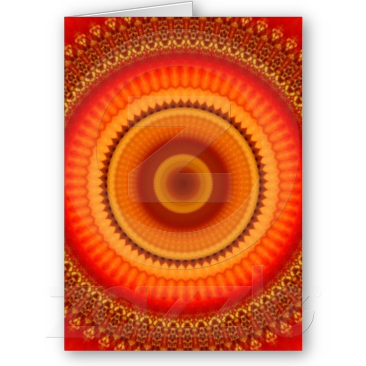 This colorful yellow and orange Mandala design was created from a beautiful yellow and orange wedding bouquet. $3.25