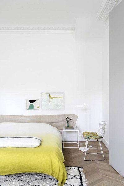 Les 25 meilleures id es de la cat gorie chambre for Decoration chambre victorienne