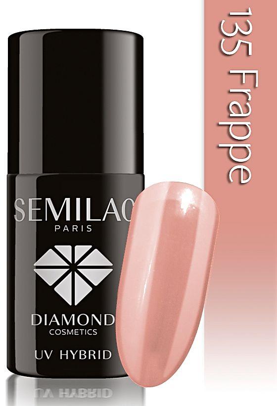 http://drogerianatalia.pl/semilac-sweets-love/9372-semilac-lakier-hybrydowy-kolor-135-frappe-7-ml-5901867977014.html