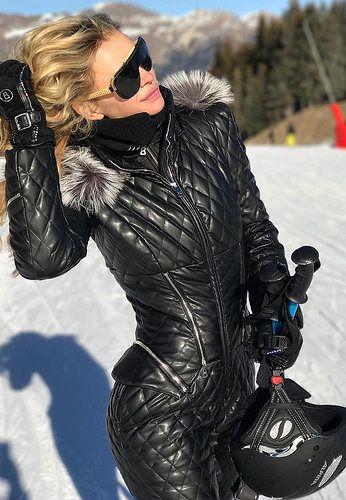 odri - black | skisuit guy | Flickr