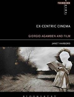 Ex-centric Cinema: Giorgio Agamben and Film Archaeology free download by Janet Harbord ISBN: 9781628922424 with BooksBob. Fast and free eBooks download.  The post Ex-centric Cinema: Giorgio Agamben and Film Archaeology Free Download appeared first on Booksbob.com.