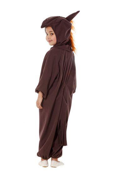 Paard kostuum #paard #paardenpak #paardenkostuum #paardkostuum #paardpak