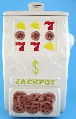 Casino Slots.Jar