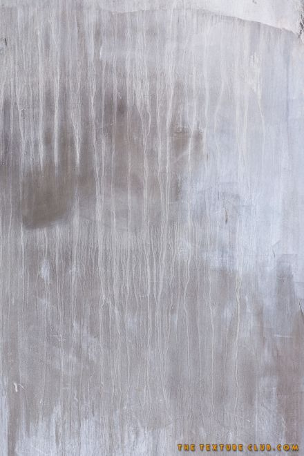 dirty grunge concrete wall background textures pinterest