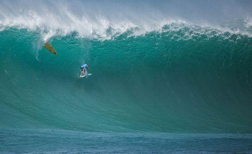 1000 idees sur le th?me La Baie De Waimea sur Pinterest Oahu, Le ...